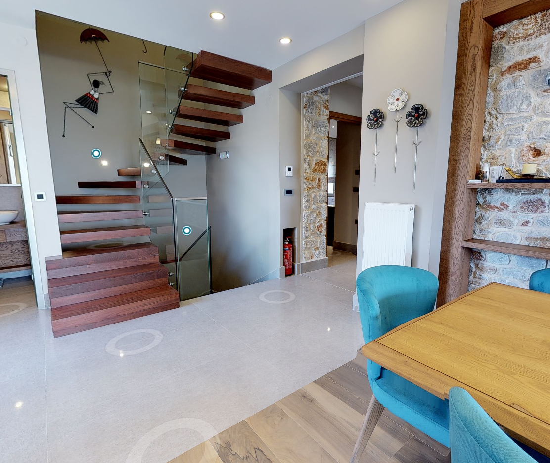 360 architect designs