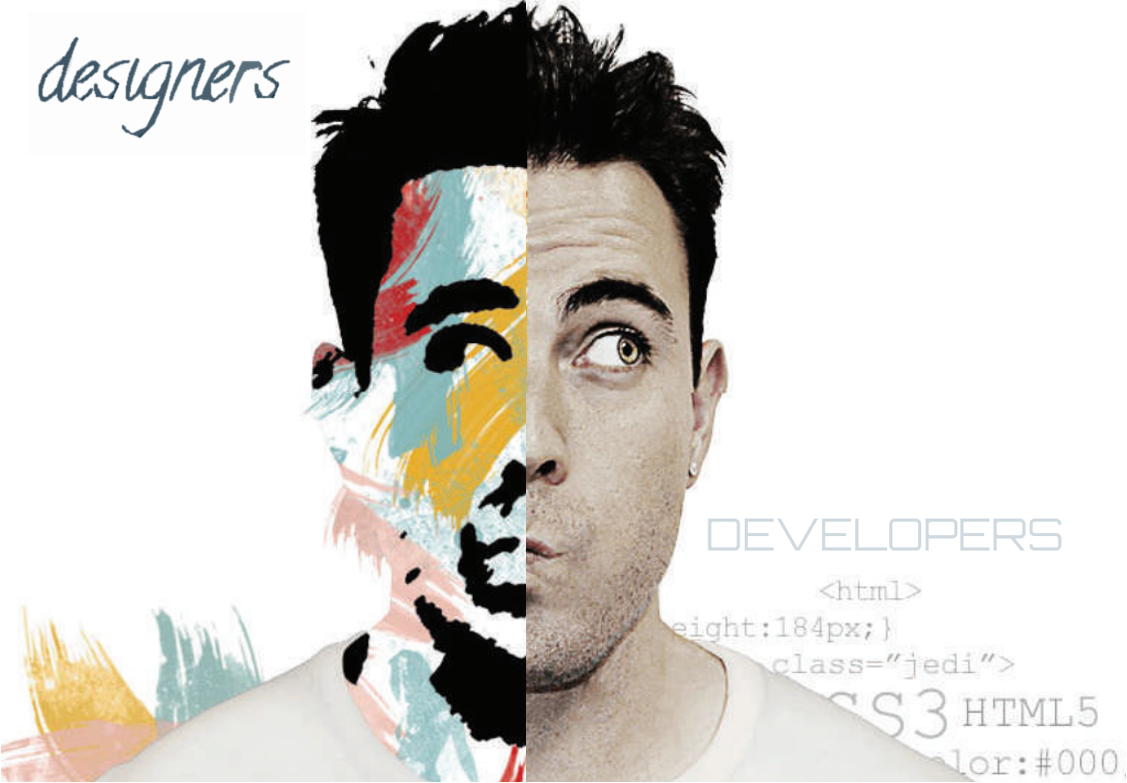 website development bgdint