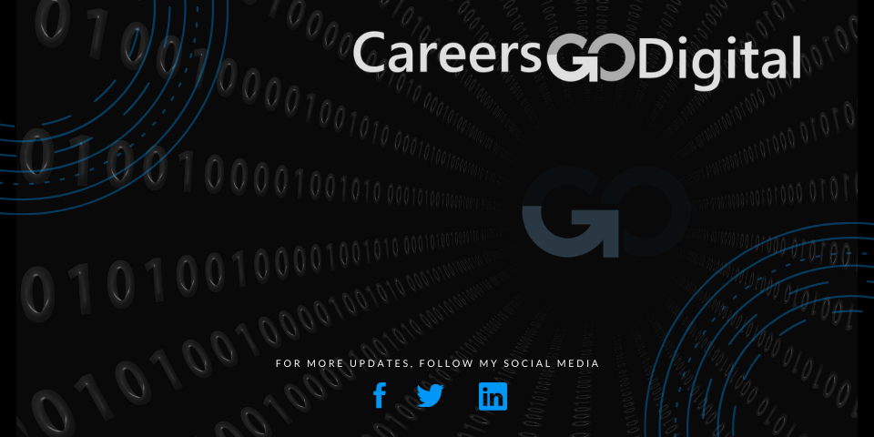 get a job and career with bgd