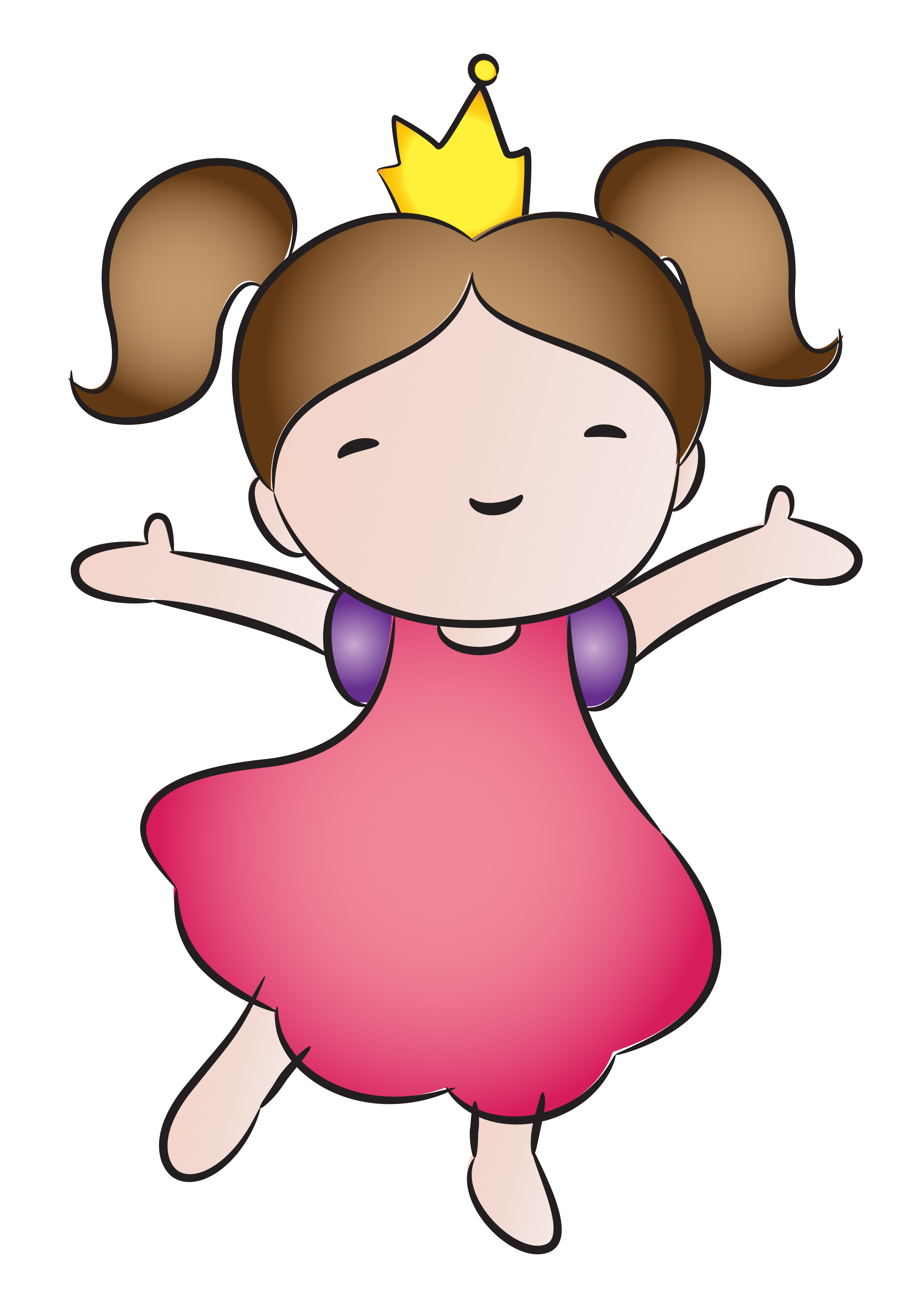 graphic design creative Princess Z